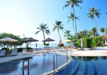 Fenix Beach Resort Samui